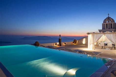 best hotels in fira santorini greece the tsitouras collection a boutique hotel in santorini