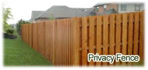 wood fence cost estimator fences