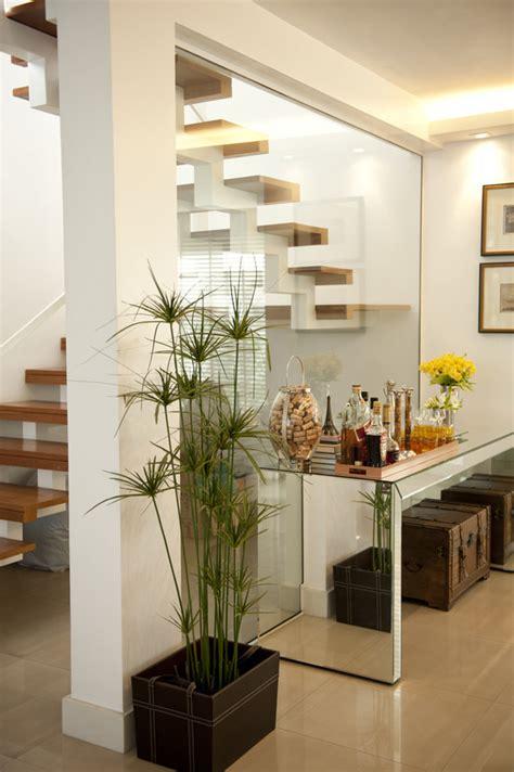 decorar pasillos y escaleras 191 c 243 mo decorar los pasillos de tu casa me lo dijo lola