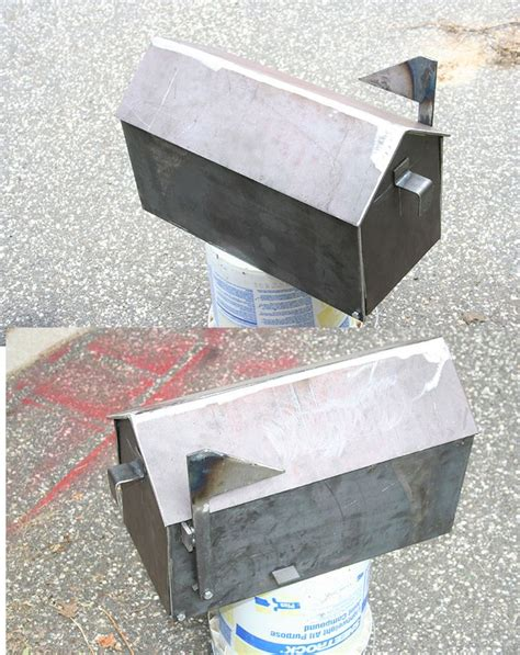 25 best ideas about cool welding projects on