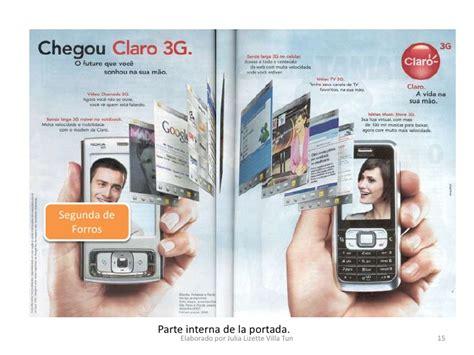publicidad revista certificaci 243 n publicidad en revistas