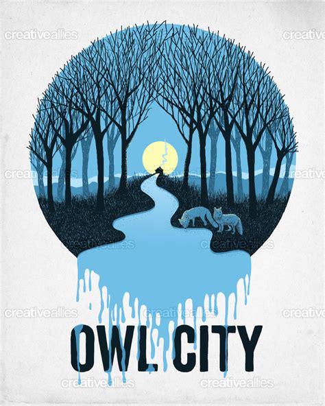 download mp3 album owl city download owl city fire fly hopelesslytofind cf