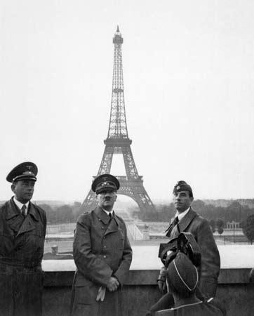 hitler biography francais adolf hitler biography facts world war ii