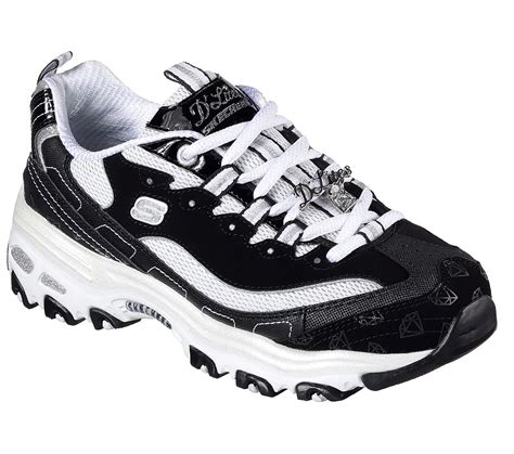 Skechers D Lite by Buy Skechers D Lites Be Dazzling D Lites Shoes Only 70 00