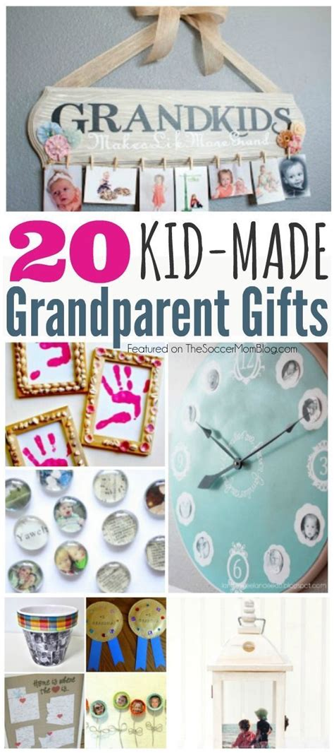 diy craft xmas gifts to make for grandparents 1000 ideas about birthday gifts on birthday birthday gifts for
