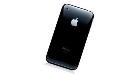 apple s jet black iphone 7 is its cheapest trick yet the express tribune