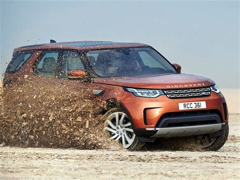 land rover discovery 4 lease deals land rover discovery 2 0 sd4 hse auto car leasing