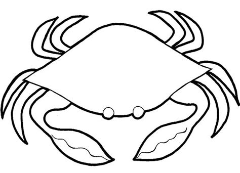 king crab coloring page king crab coloring page coloring pages