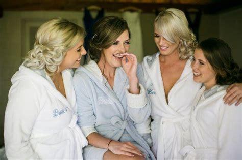 hair and makeup perfectionist fiji 253 best fiji wedding hair makeup images on pinterest