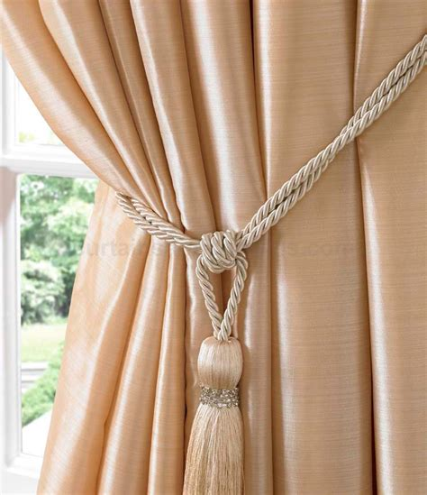 how to hang cafe curtain rods waverly curtains zoom traditions by waverly waverly