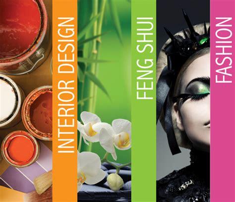 metropolitan institute of interior design metropolitan institute of interior design