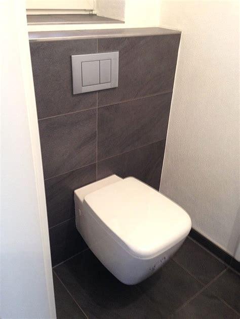 wc renovieren g 228 ste wc im altbau renovieren artownit for