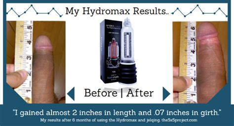 x track reviews price where to buy xtrasize in the low 2017 11 09 14 00 14 8 hydromax x30 review 2017 stop read this before you buy