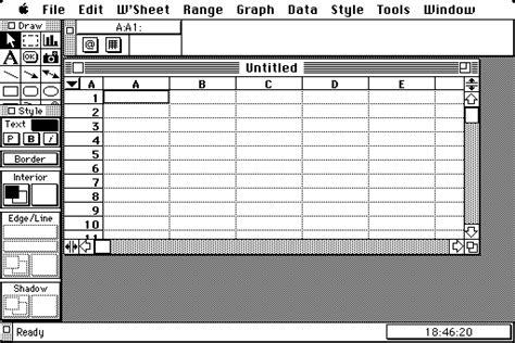 Ibm Lotus 123 Pce Pc Emulator