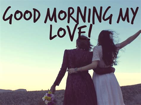 morning my images morning my images whatsapp status messages dp