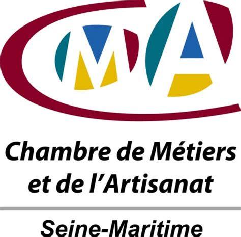 chambre d agriculture de seine maritime chambre de m 233 tiers et de l artisanat de seine maritime