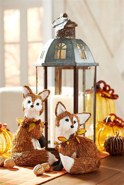 fall harvest decorations 85 best images about fall harvest decor on