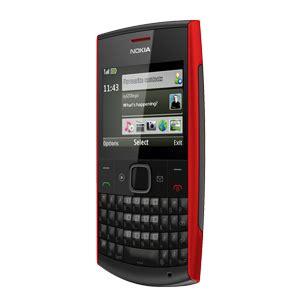 Hp Nokia X2 Hari Ini berita seputar info nokia x2 01 harga dan spesifikasi lengkap