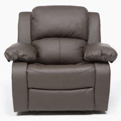 sillon reclinable falabella argentina sillas y poltronas falabella
