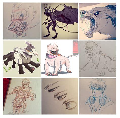 matratzen arten doodle on instagram best 25 doodle characters ideas on