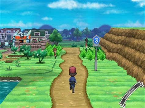 Pokemon Game For Pc Free Download Full Version | pokemon pc game download free full version