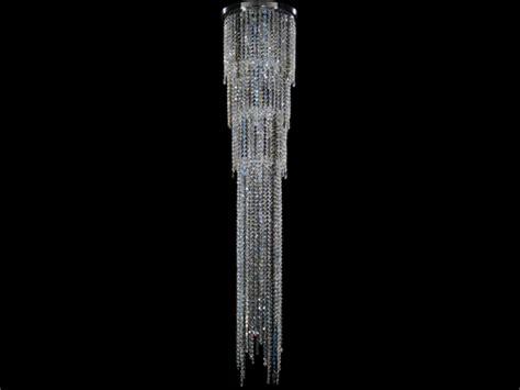 lange deckenleuchte kristall deckenleuchte 28 schicke designs