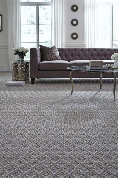 carpet tiles for living room peenmedia com