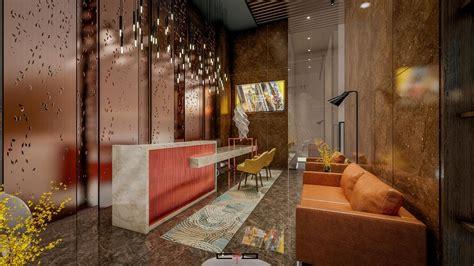 small office interior design ideas  sri lanka