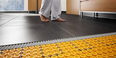 riscaldamento a pavimento risparmio riscaldamento a pavimento efficenza e risparmio mam