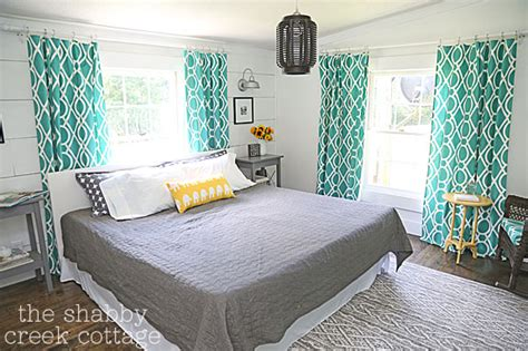 bedroom makeover room decorating before and after makeovers