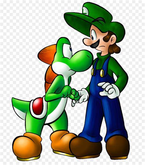 Mario Bros 29 fancy luigi mario bros 29 51p9jhca gl sl1000 paper crafts