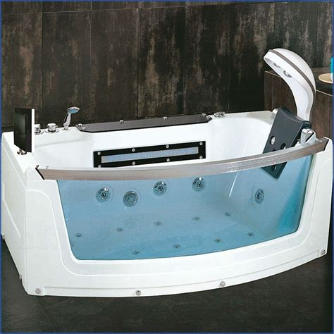 jet bathtub 2 person jetted bathtubs bathtubs with jets air jet