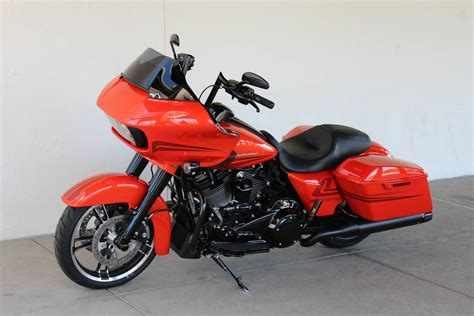 2017 road glide special for sale pflugerville tx 2017 harley davidson road glide special for sale apache