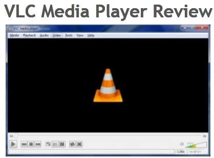 vlc media player mobile free vlc media player setup for mobile pictbox ru