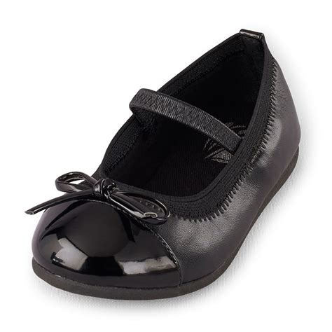 black ballet shoes for boys www imgkid the image