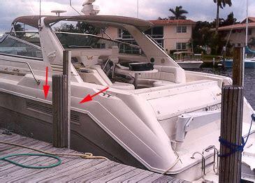 baja boats for sale perth hendo s randall 35 cray boat complete rebuild perth