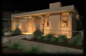 mid century modern home builders braxton and yancey mid century modern homes