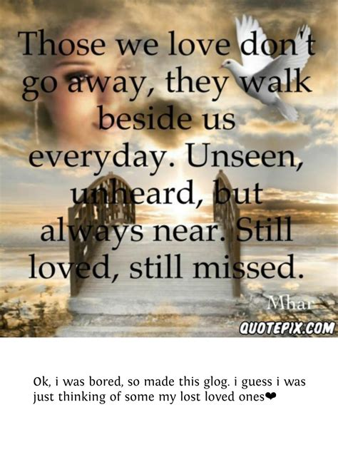 images of loved ones christmas missing loved ones quotes quotesgram