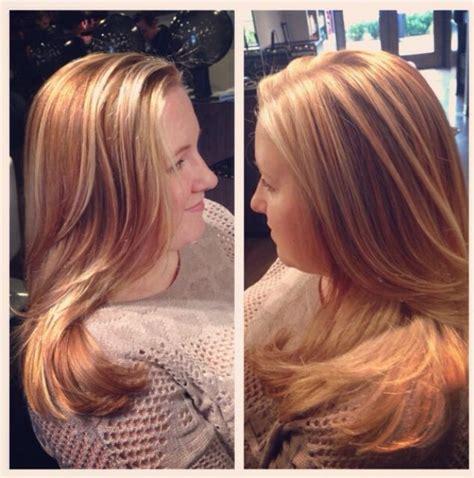 best drugstore hair lightener best drugstore hair dye to lighten hair 2013