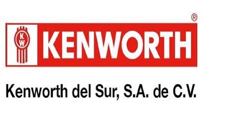 logo de kenworth ofertas de trabajo en m 233 xico todos los empleos en