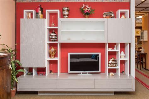 soggiorni classici e moderni soggiorni classici e moderni idee per il design della casa