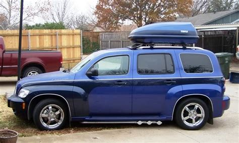 Gm Luggage Rack J 1 shagy my hhr named after my who died 5 1 05 photos