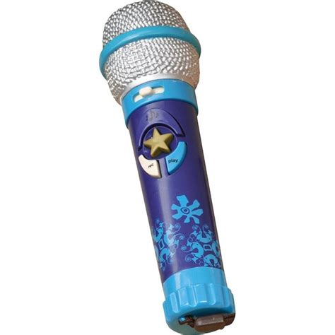 Kidz Bop Christmas Party - toy wireless microphone recording toy educational toys planet