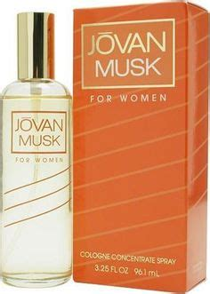 Jovan Jovan Musk 3 Fluid Ounce 70 best perfumes from the70 s and 80 s images on