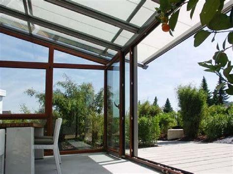 giardino d inverno in terrazza giardino d inverno in terrazza giardini d inverno come