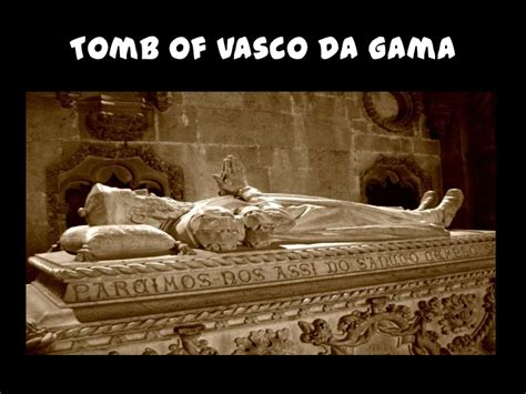 vasco da gama family vasco da gama