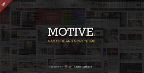 themeforest free download newsmag v3 2 news magazine motive v1 2 6 magazine news wordpress theme