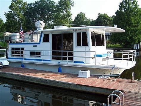 gibson house boat gibson houseboat boats pinterest