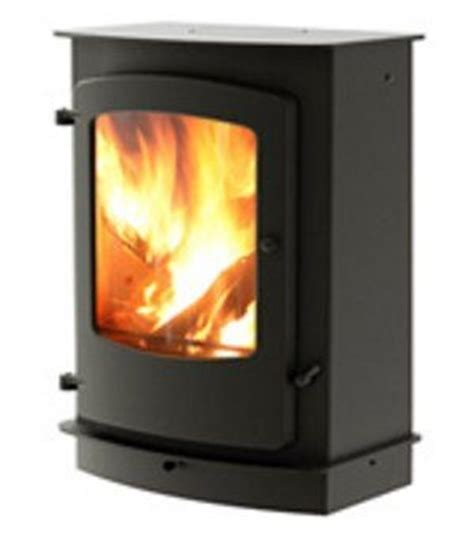 used cheap stoves for sale best stoves
