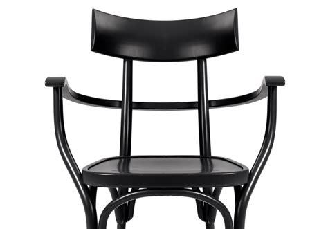 sedie thonet sedia con braccioli gebr 252 der thonet vienna milia shop